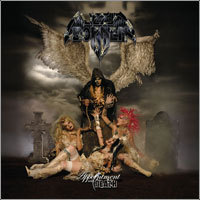Lizzy Borden: Appointment With Death (2007)