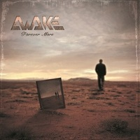 Awake: Forever More (2011)