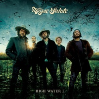 The Magpie Salute: High Water I (2018)