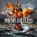 Mob Rules: Beast Reborn (2018)