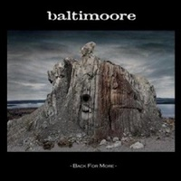 Baltimoore: Back For More (2014)