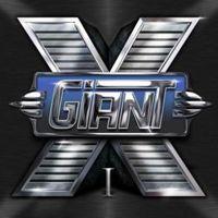 Giant X: I. (2013)
