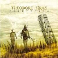 Theodore Ziras: Territory 4 (2009)