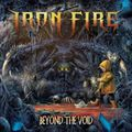 Iron Fire: Beyond The Void (2019)
