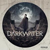 Darkwater: Human (2019)