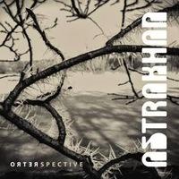 Astrakhan: Retrospective (2013)