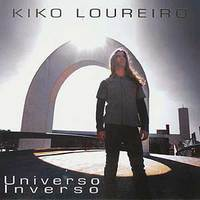 Kiko Loureiro: Universo Inverso (2007)
