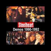 Ügyeletes kedvenc 49. – Steelheart: Electric Love Child (Tangled In Reins, 1993)