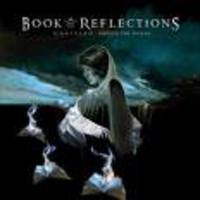 Book Of Reflections: Chapter II - Unfold The Future (2006)