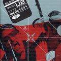 U2: Elevation - Live From Boston DVD (2001)