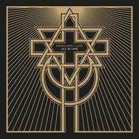 Orphaned Land: All Is One (2013)