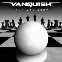 Vanquish: One Man Army (2009)