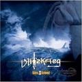 Elfeledett jeles mesterremekek 35. – Blitzkrieg: Sins and Greed (2005)
