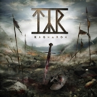 Tyr: Ragnarok (2006)