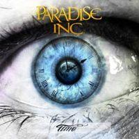 Paradise Inc.: Time (2011)