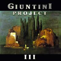 Giuntini Project III (2006)
