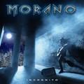 Morano: Incognito (2019)
