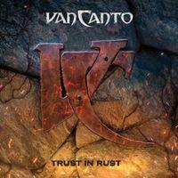 Van Canto: Trust In Rust (2018)