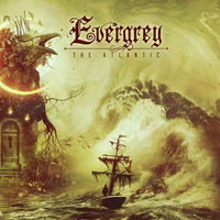 Evergrey: The Atlantic (2019)