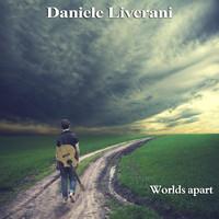 Daniele Liverani: Worlds Apart (2019)