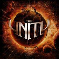 The Unity: The Unity (2017)