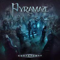 Pyramaze: Contingent (2017)