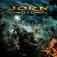 Jorn: Dio (2010)