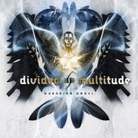 Divided Multitude: Guardian Angel (2010)