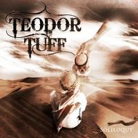 Teodor Tuff: Soliloquy (2012)