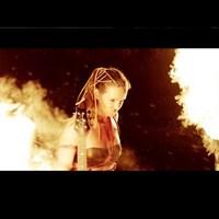 Vegael: Apocalypse (video)