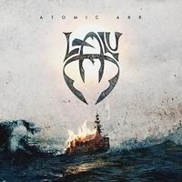 Lalu: Atomic Ark (2013)