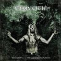 Eluveitie: Evocation I. The Arkane Dominion (2009)