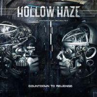 Hollow Haze: Countdown To Revenge (2013)