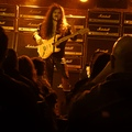 Yngwie Malmsteen's Master Class (The Iridium, NYC - 2019.12.06)