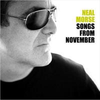 Neal Morse: Songs From November (2014)