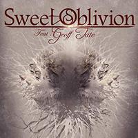Sweet Oblivion feat. Geoff Tate (2019)