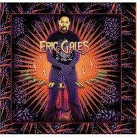 Eric Gales: Crystal Vision (2006)