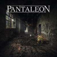 Pantaleon: Virus (2017)