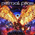 Primal Fear: Apocalypse (2018)