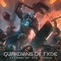 Guardians Of Time: Tearing Up The World (2018)
