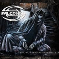 Falconer: Among Beggars And Thieves (2008)