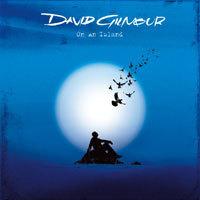 David Gilmour: On An Island (2006)