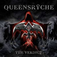 Queensryche: The Verdict (2019)