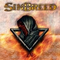 SinBreed: IV (2018)