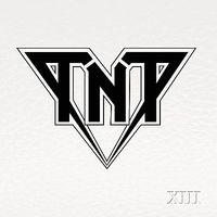 TNT: XIII (2018)