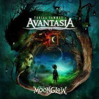 Avantasia: Moonglow (2019)