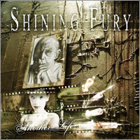 Shining Fury: Another Life (2006)