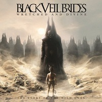Black Veil Brides: Wretched and Divine - The Story of the Wild Ones (2013)