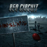 Red Circuit: Homeland (2009)