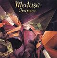 Trapeze: Medusa (1970)